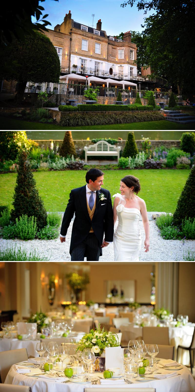 wedding-venues-in-surrey-the-bingham-london-5
