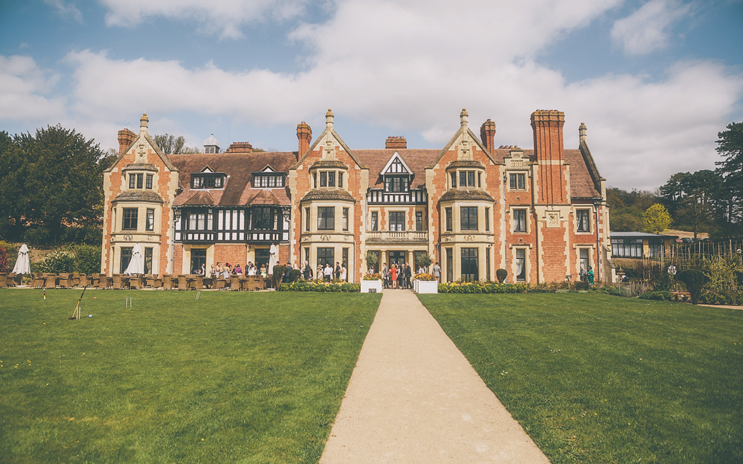 Coco wedding venues slideshow - wedding-venues-in-worcestershire-the-wood-norton-002