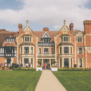 See more about The Wood Norton wedding venue in Worcestershire,  West Midlands