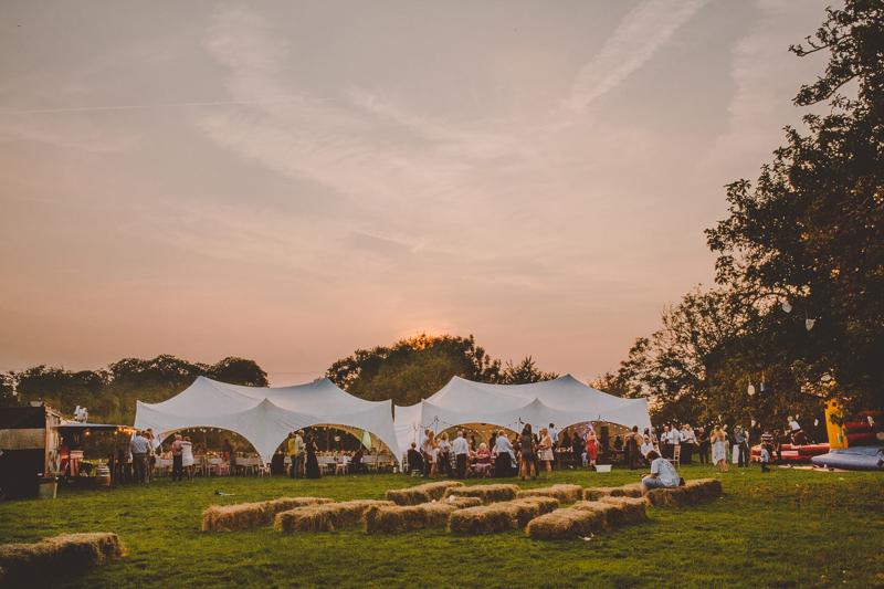 Coco wedding venues slideshow - 10-glamping-wedding-venues-5