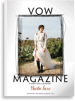 VOW-magazine