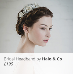 bridal-accessories-highlight-3