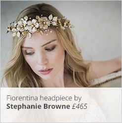 bridal-accessories-highlight-5
