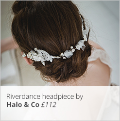 bridal-accessories-highlight-8