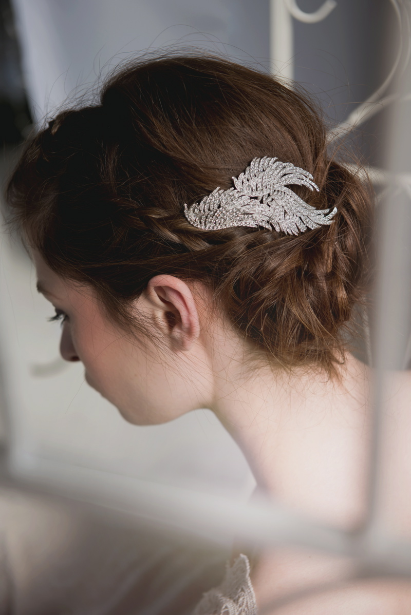 bridal-accessories-wedding-inspiration-liberty-in-love-21