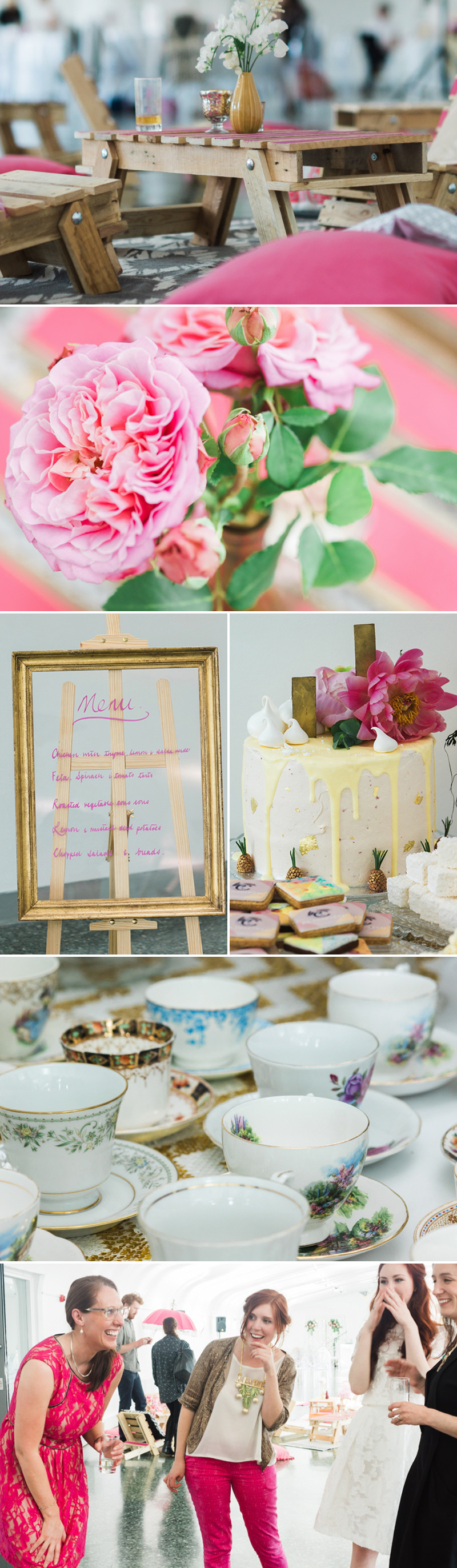 creative-workshop-for-wedding-industry-the-hub-003