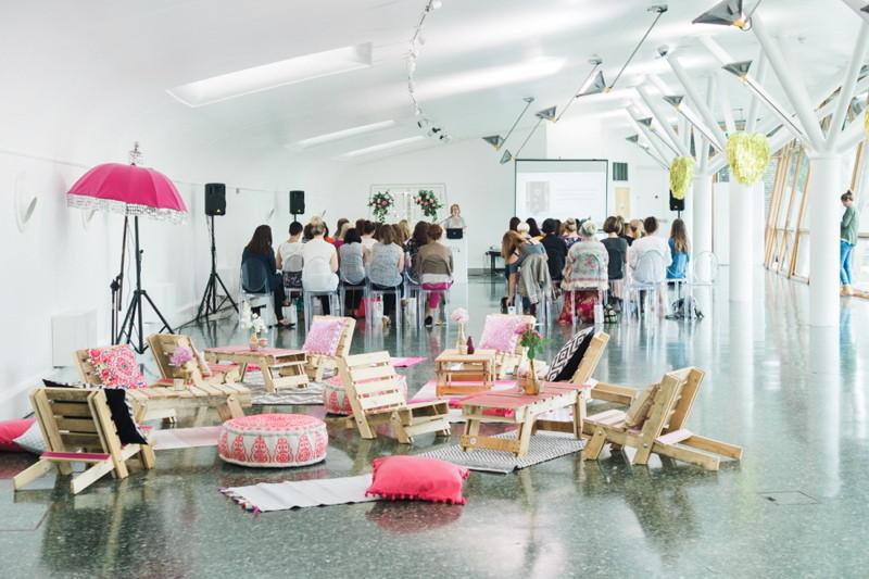 creative-workshop-for-wedding-industry-the-hub-22