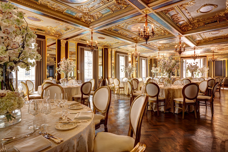 Coco wedding venues slideshow - luxury-wedding-venues-in-london-hotel-cafe-royal-6