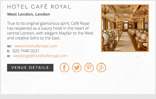 luxury-wedding-venues-in-london-hotel-cafe-royal-tile
