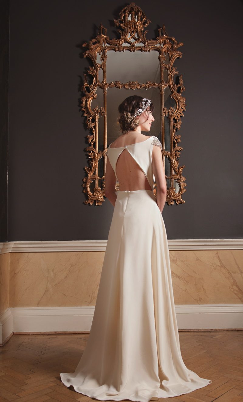 wedding-dress-inspiration-kate-edmondson-bridal-couture-18