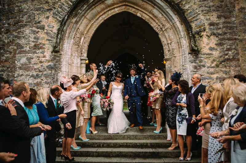 wedding-planning-tips-what-to-do-after-the-wedding-freckle-photography-dartington-hall