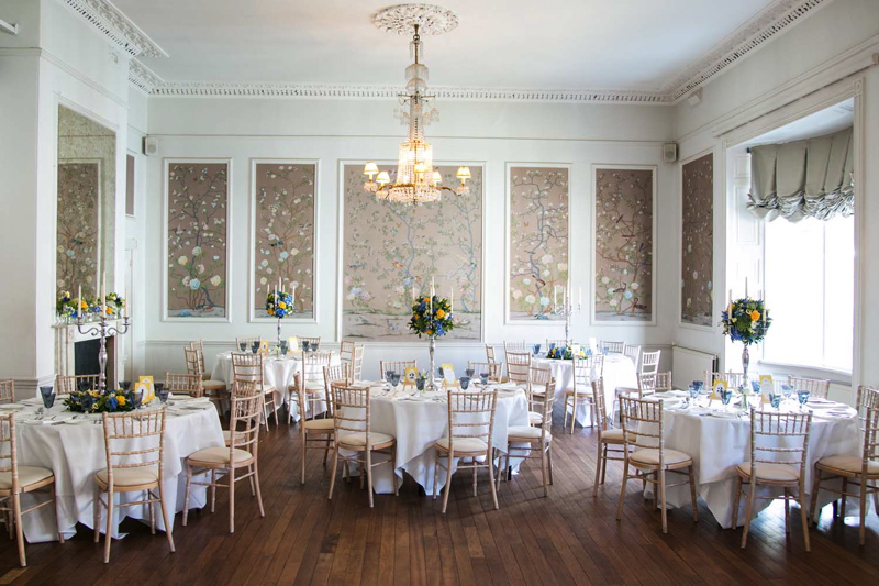 wedding-venue-late-availability-special-offers-13