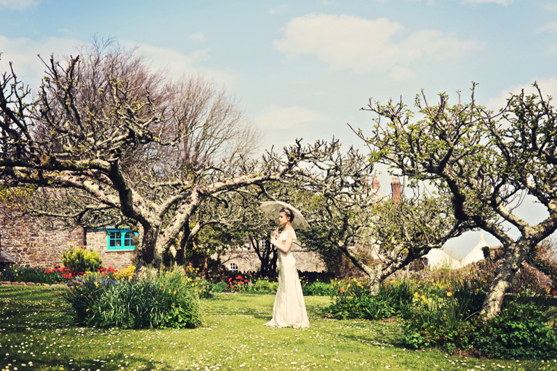 wedding-venue-late-availability-special-offers-3