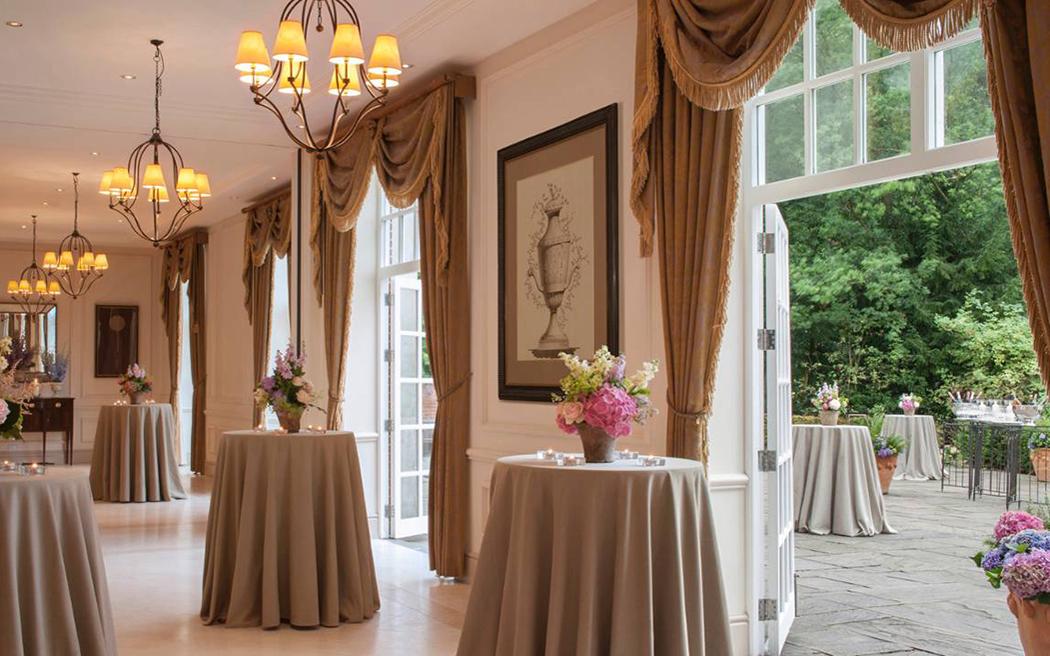 Coco wedding venues slideshow - wedding-venues-in-hampshire-four-seasons-002