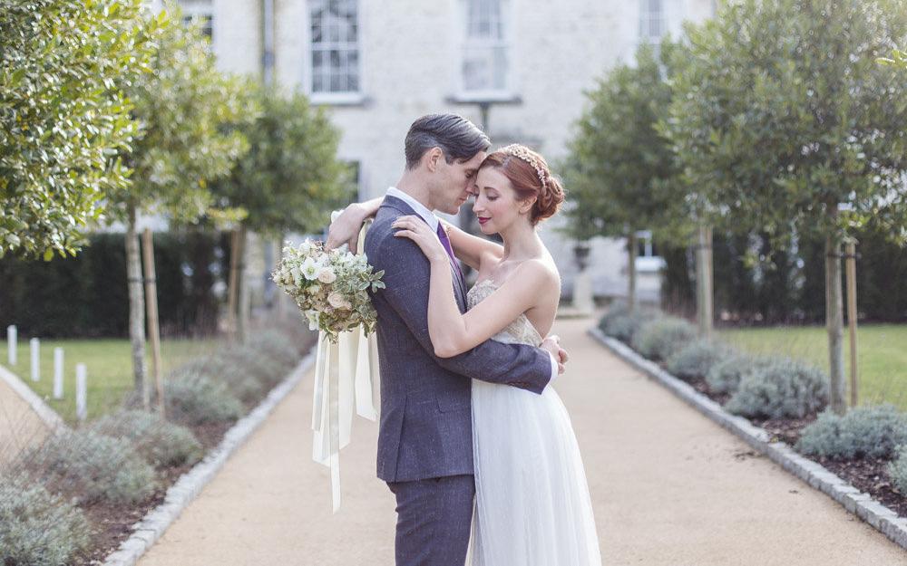 Coco wedding venues slideshow - wedding-venues-in-hampshire-froyle-park-003