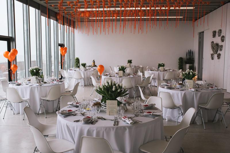 Coco wedding venues slideshow