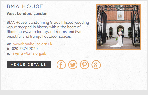 wedding-venues-in-london-bma-house-tile