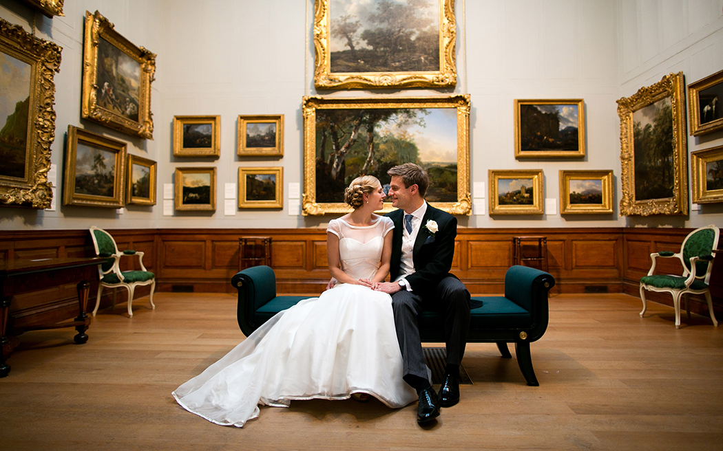 Coco wedding venues slideshow - wedding-venues-in-london-dulwich-picture-gallery-003