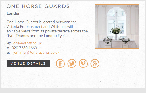 wedding-venues-in-london-one-horseguards-tile