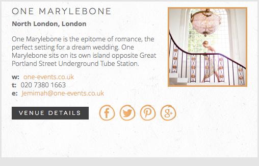 wedding-venues-in-london-one-marylebone-tile