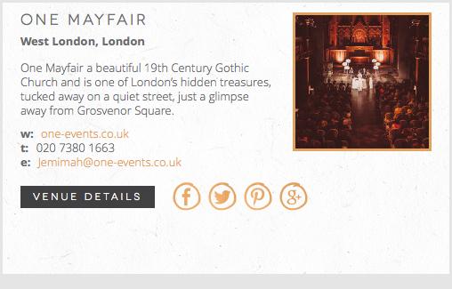 wedding-venues-in-london-one-mayfair-tile