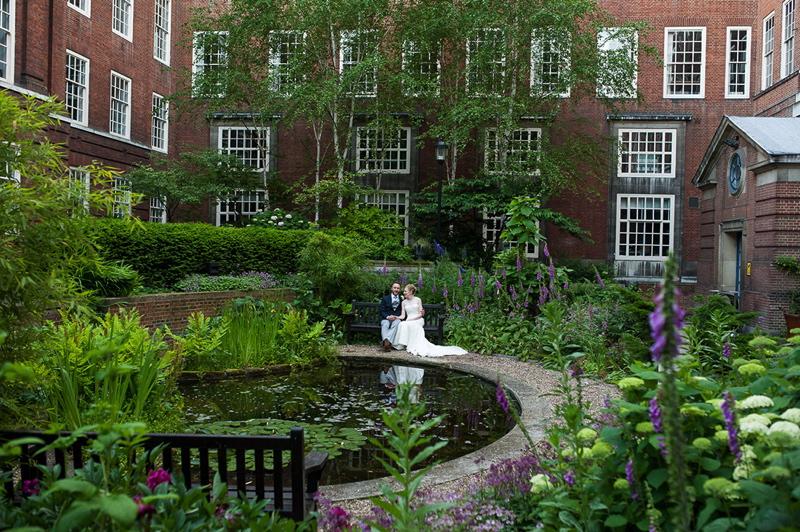 Coco wedding venues slideshow - wedding-venues-in-london-uk-wedding-venue-directory-bma-house-london-coco-wedding-venues-fiona-kelly-photography
