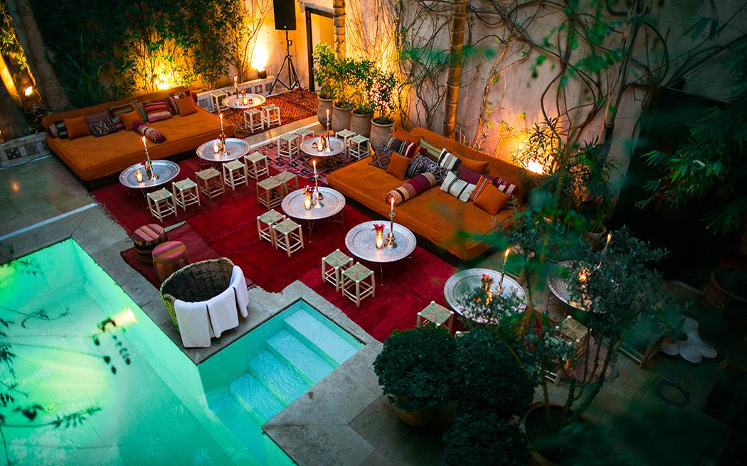 Coco wedding venues slideshow - wedding-venues-in-marrakech-el-fenn-004