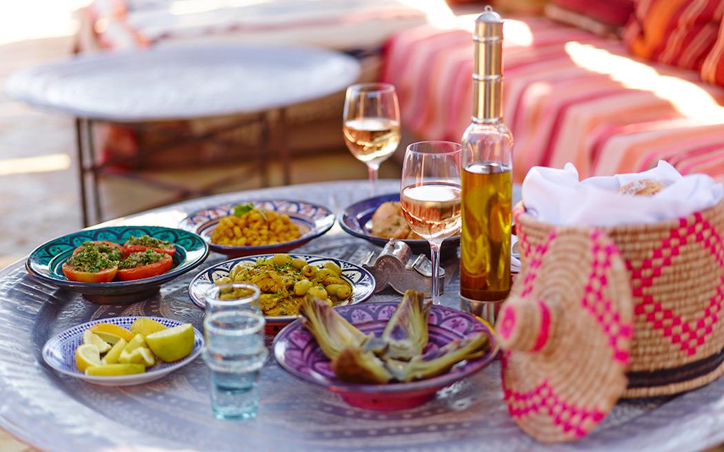 Coco wedding venues slideshow - wedding-venues-in-marrakech-el-fenn-005