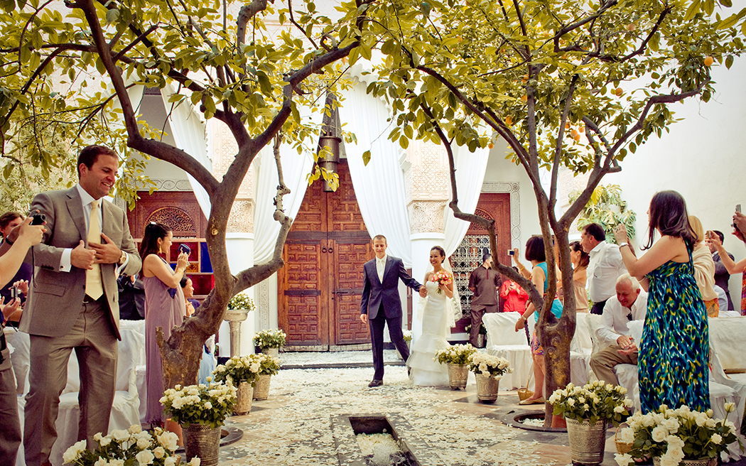 Coco wedding venues slideshow - wedding-venues-in-marrakech-el-fenn-006
