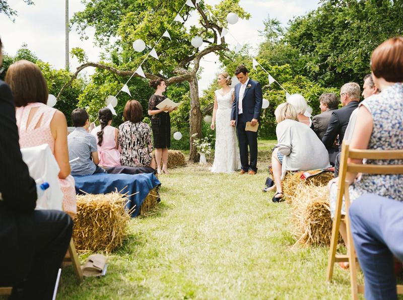 Coco wedding venues slideshow - wedding-venues-in-somerset-cowparsley-weddings-claire-estelle-photography-21