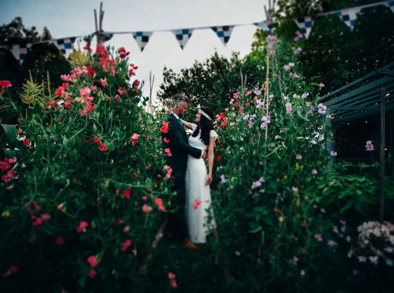 Coco wedding venues slideshow - wedding-venues-in-somerset-cowparsley-weddings-lucy-turnball-photography-13