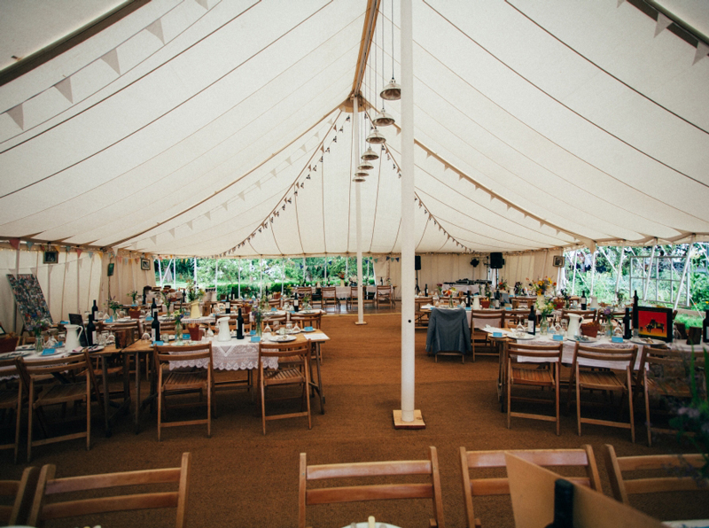 Coco wedding venues slideshow - wedding-venues-in-somerset-cowparsley-weddings-lucy-turnball-photography-17