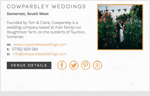 wedding-venues-in-somerset-cowparsley-weddings-lucy-turnball-photography-tile