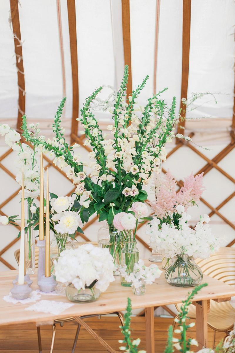 wedding-yurts-spring-summer-1