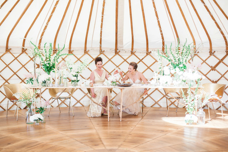 wedding-yurts-spring-summer-4