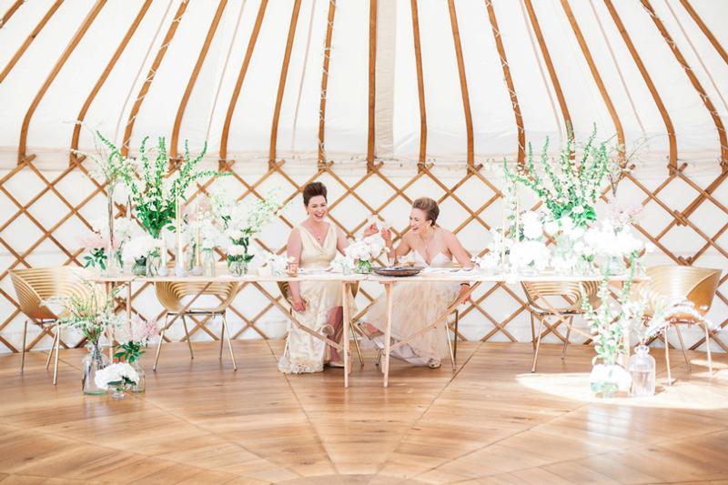 wedding-yurts-spring-summer-4
