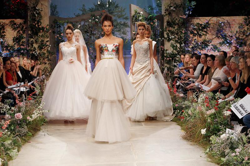 brides-the-show-autumn-2015-feature