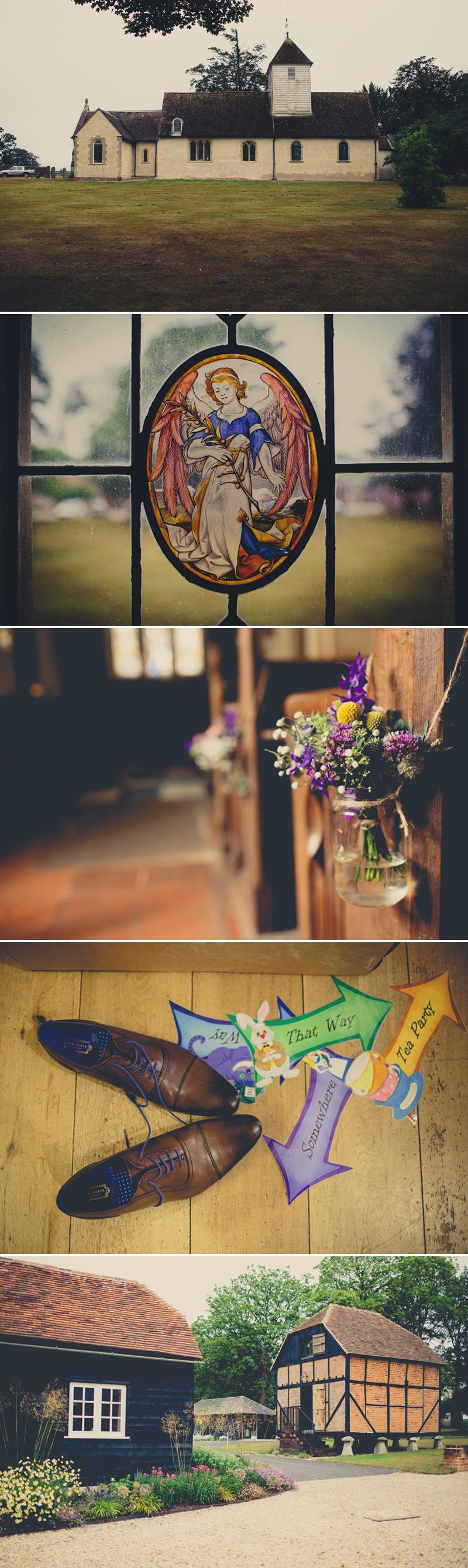 country-chic-diy-wedding-wasing-park-berkshire-001