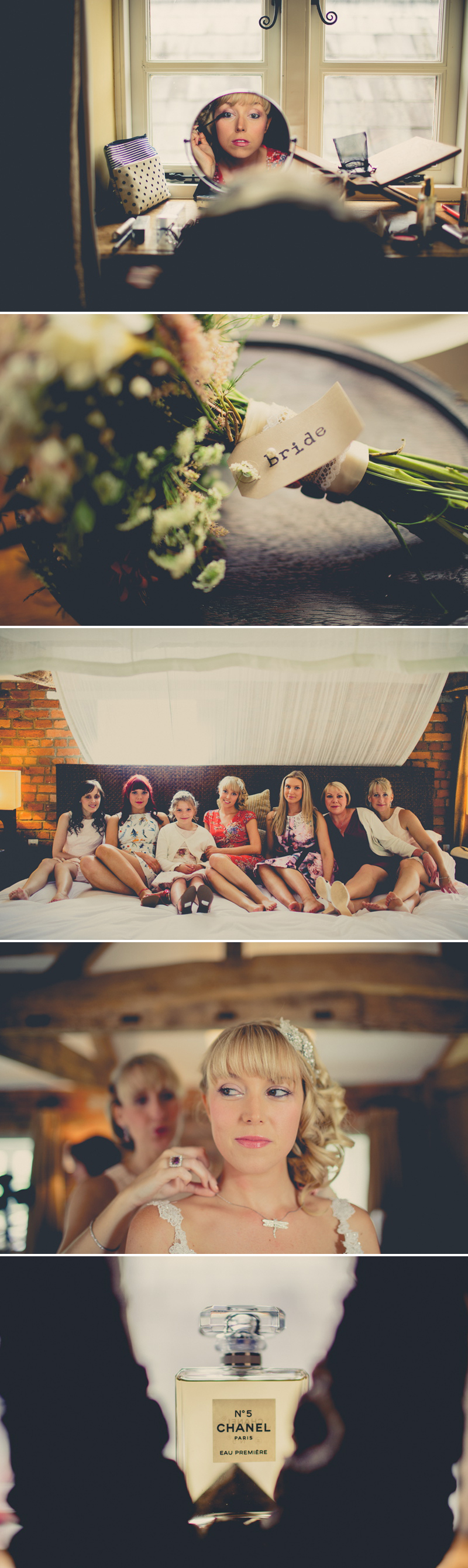 country-chic-diy-wedding-wasing-park-berkshire-002