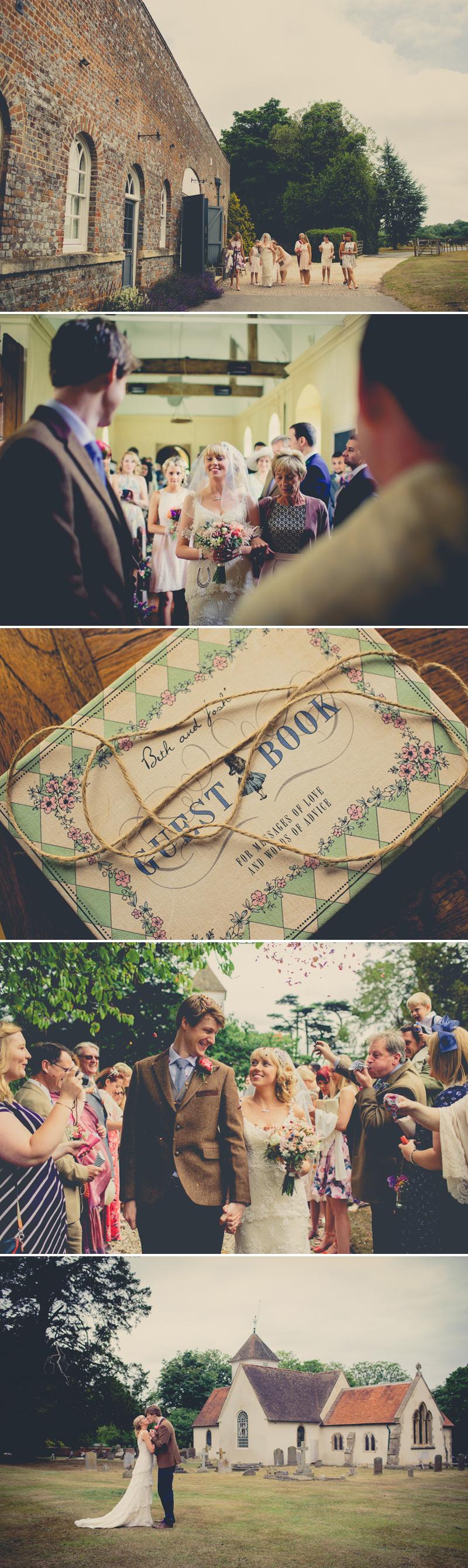 country-chic-diy-wedding-wasing-park-berkshire-003