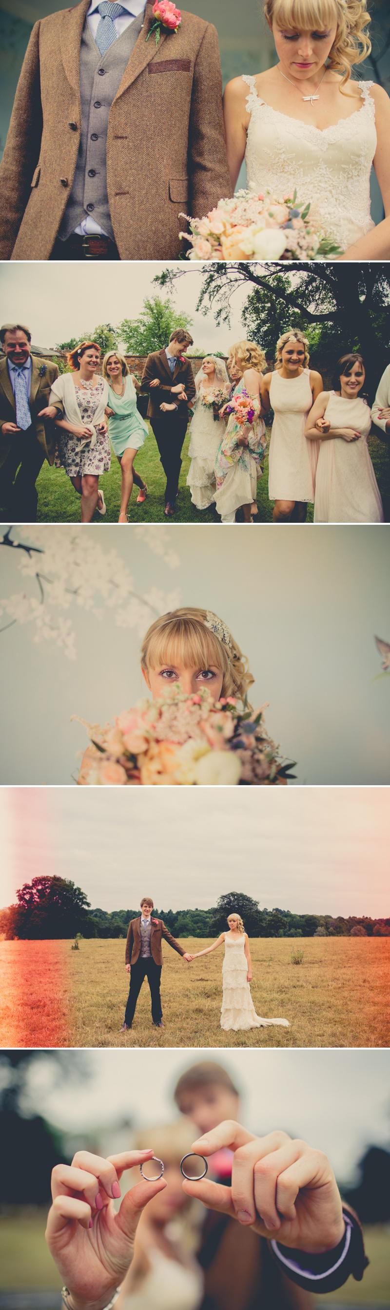 country-chic-diy-wedding-wasing-park-berkshire-004