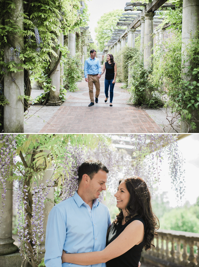 engagement-shoot-wedding-inspiration-julie-michaelsen-photography-003