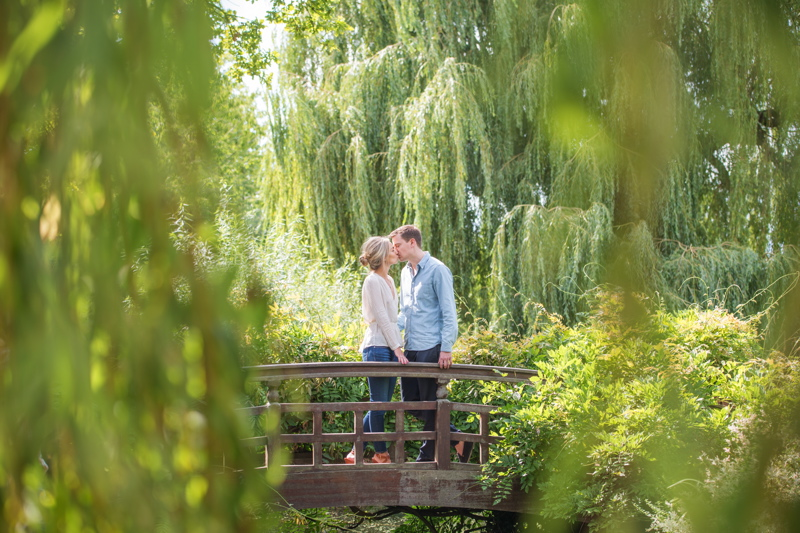 engagement-shoot-wedding-inspiration-julie-michaelsen-photography-18