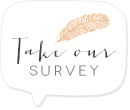 take-survey-speech-bubble-X2
