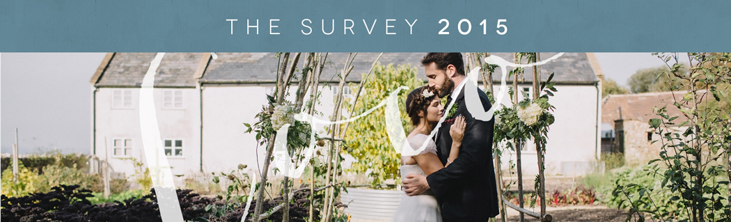 the-survey-terms-and-conditions