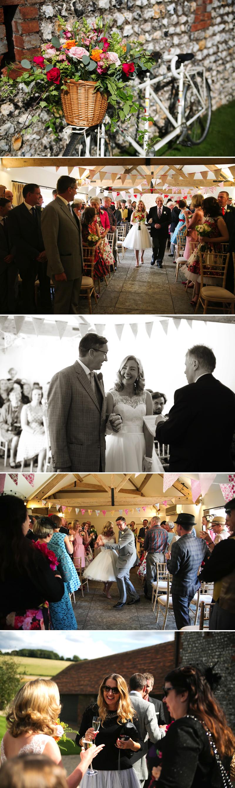 vintage-wedding-in-west-sussex-farbridge-barns-002