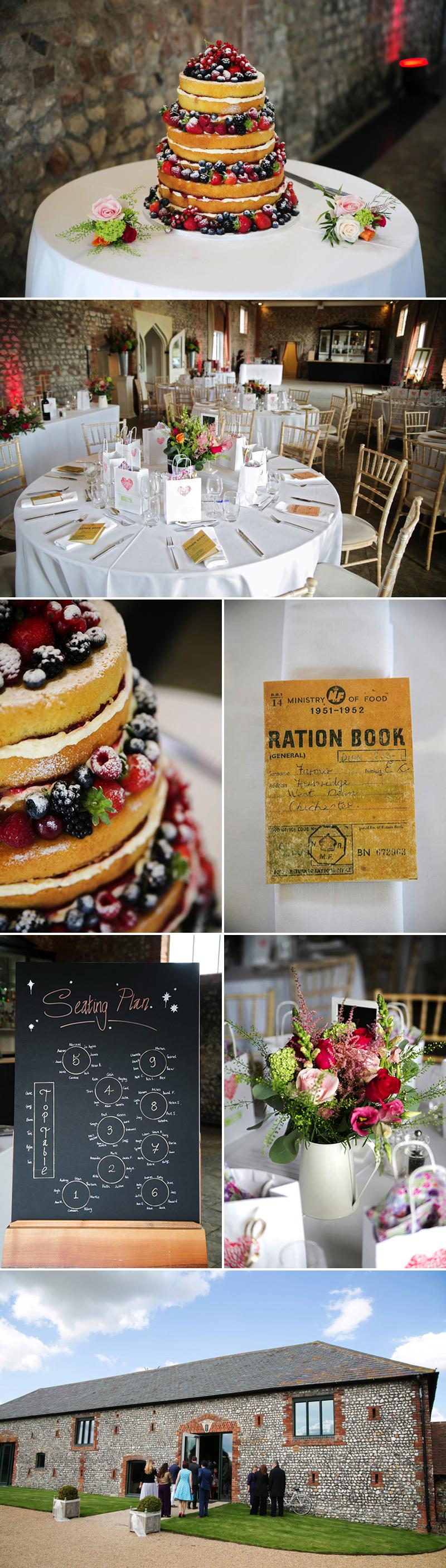 vintage-wedding-in-west-sussex-farbridge-barns-003