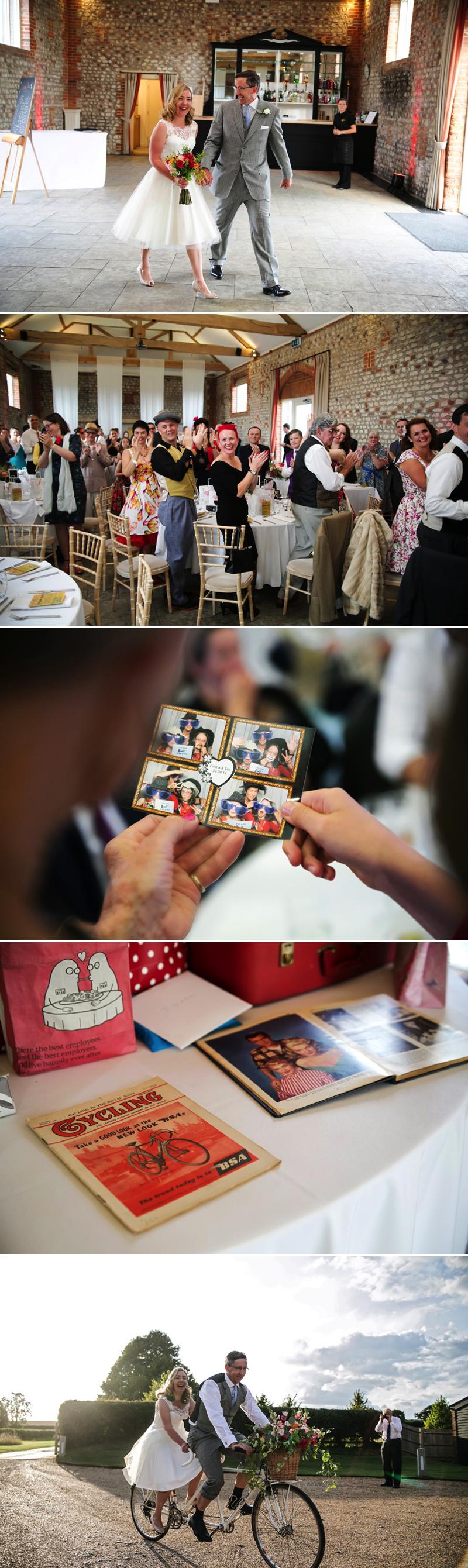 vintage-wedding-in-west-sussex-farbridge-barns-004