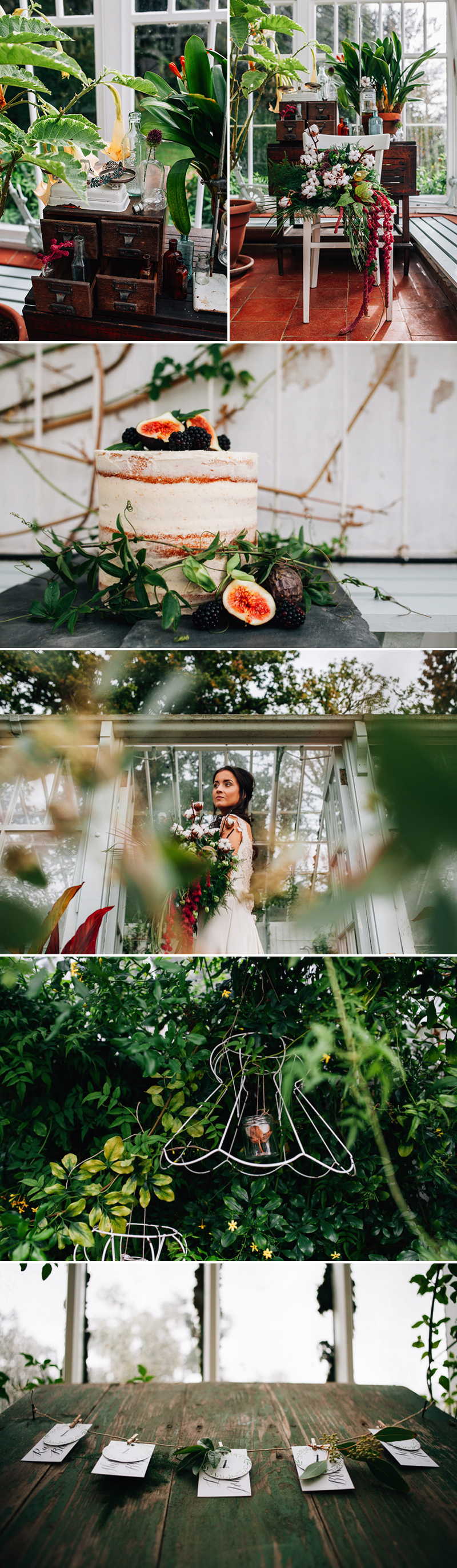 wedding-styling-prop-hire-little-lending-company-amy-lewin-photography-001