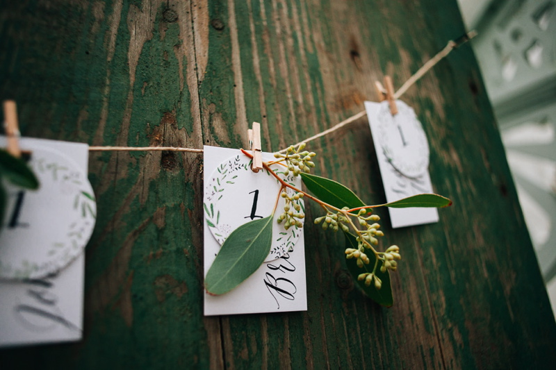 wedding-styling-prop-hire-little-lending-company-amy-lewin-photography-11